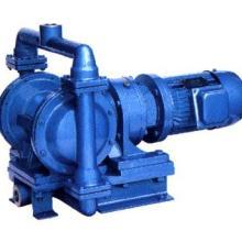 供应电动隔膜泵原理,电动隔膜泵工作原理、电动隔膜泵结构图图片
