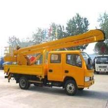 供应齐齐哈尔市高空作业车最新价格齐齐哈尔最便宜的高空作业车批发