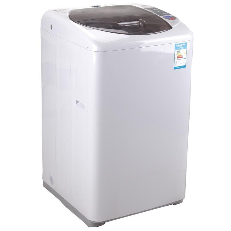 供应三洋洗衣机xqb50-m805z 三洋5kg超低价波轮洗衣机