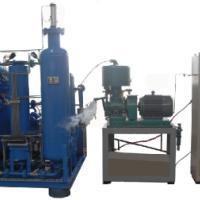 合成材料中间体专用制氮机