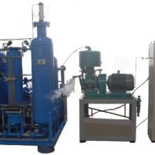 供应合成材料中间体专用制氮机生产厂家-供应商批发
