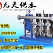 湘西恒压变频供水控制器图片