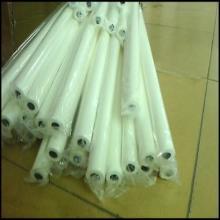 供应 新型PVA海绵管/新款进口PVA发泡管