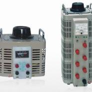20KVA调压器图片
