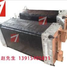 供应点焊机变压器电阻焊机变压器