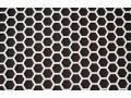 供应钢板网普通钢板网不锈钢钢板网