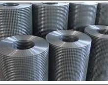 供应不锈钢网镀锌电焊网电焊网片 图片