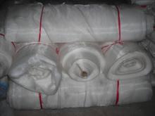 供应塑料窗纱网/防虫网专用网/养殖网专用网/