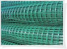 供应勾花网勾花网价格勾花网制造商图片