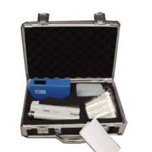 湖南长沙衡阳供应嘉慧JW5002N光纤清洁工具光纤清洁套装FTTH批发