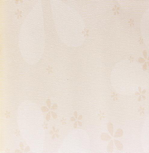 供应上海墙纸批发市场-树鼎阿尔卑斯山 墙纸厂家 壁纸