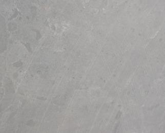 com 青石又名石灰石,主要成分是碳酸钙,含少量的氧化镁氧化钙等,无