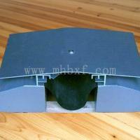 供应屋面金属盖板型变形缝RM