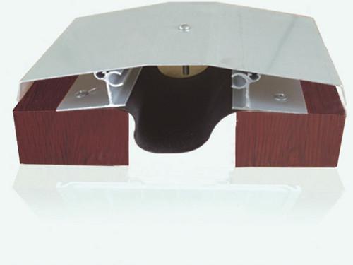 供应屋面金属盖板型变形缝