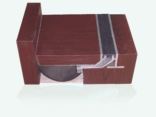 供应楼地面屋面变形缝抗震型F-WFS