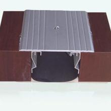 供应地坪变形缝装置金属盖板型FOM