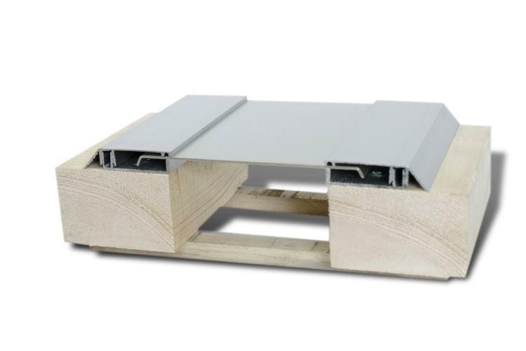 供应IL2-2卡锁型内墙顶棚变形缝
