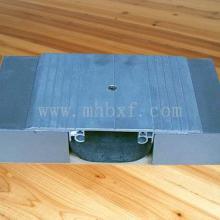 供应地坪变形缝装置金属盖板型FTM