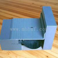 供应地面变形缝装置金属盖板型F-WM