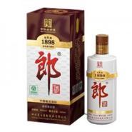 供应53度老郎酒1898