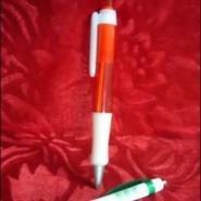 广告笔厂家定做中性笔圆珠笔油笔图片