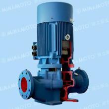 供应水泵厂家直销冷热水循环中央空调泵图片