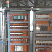 供应电控柜