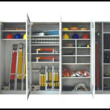 供应安全工具柜/安全柜工器具柜/工具柜批发