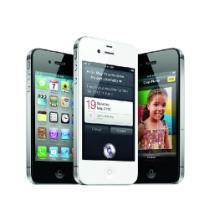 供应iphone维修-iphone4S屏幕碎了怎么办北京专业更换批发