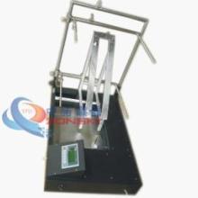 供应ZY6120EN71玩具综合燃烧性试验机国内最畅销品牌批发