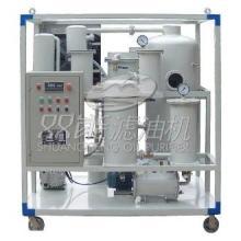 供应 滤油机
