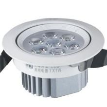 供应LED天花灯系列批发