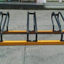 供应碳素钢卡位自行车架南宁运费怎么算图片