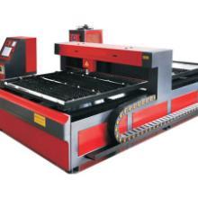 供应MF-500型金属激光切割机