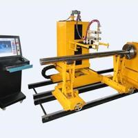 供应CNCXG系列数控相贯线切割机