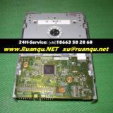 供应TEAC-FD235HF-A529工控软驱