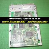 供应FD-235HS-1211工控软驱独家供应