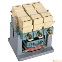 供应接触器CJ40-250A低压电器