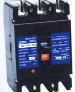 常熟开关CM1-100H-3300系列断路器图片