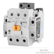 GMC-32交流接触器图片