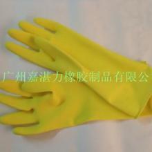 供应家用手套一次性劳保家用手套日用清洁用手套批发