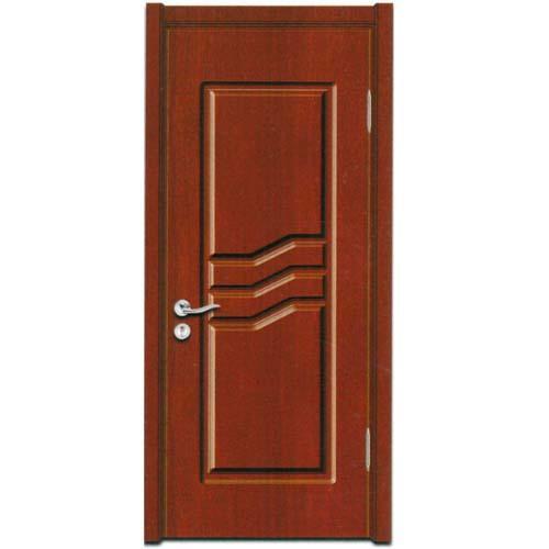 供应出售高档免漆浮雕门