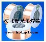 供应碳钢.低合金钢焊丝