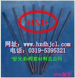 供应YM402高合金耐磨电焊条图片