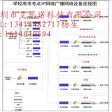 供应浙江IP网络广播设备供应商