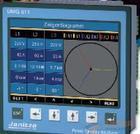 JANITZA仪器仪表
