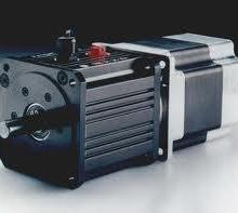 SSB电机