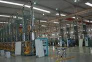 电池生产线一般贸易进口清关代理费图片