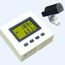 智能空调遥控器-空调监控-温度检测-红外监控-机房动力环境监控
