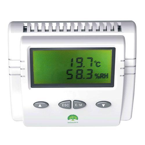 简易型动环监控设备ZNSE2013销售